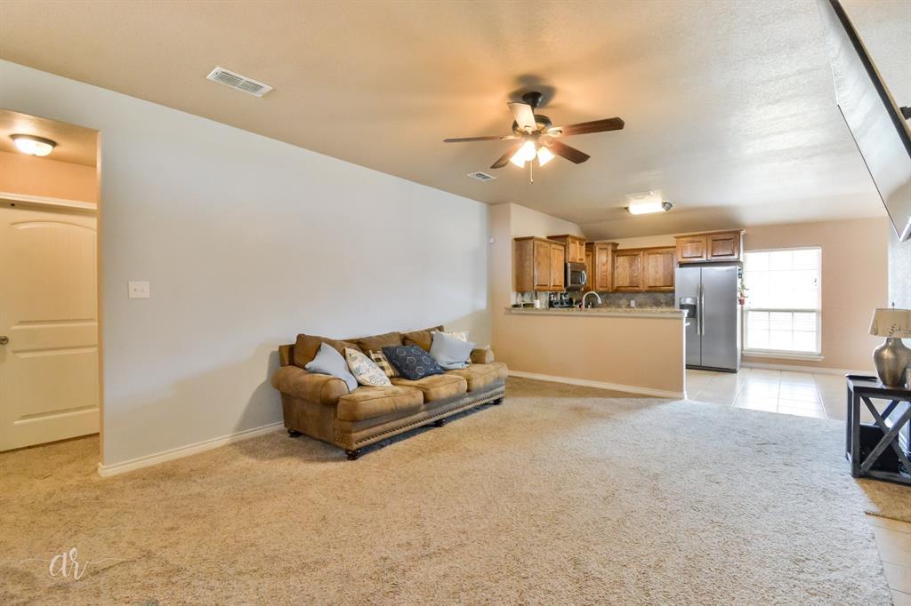 Sold Property   349 Lollipop Trail Abilene, Texas 79602 4