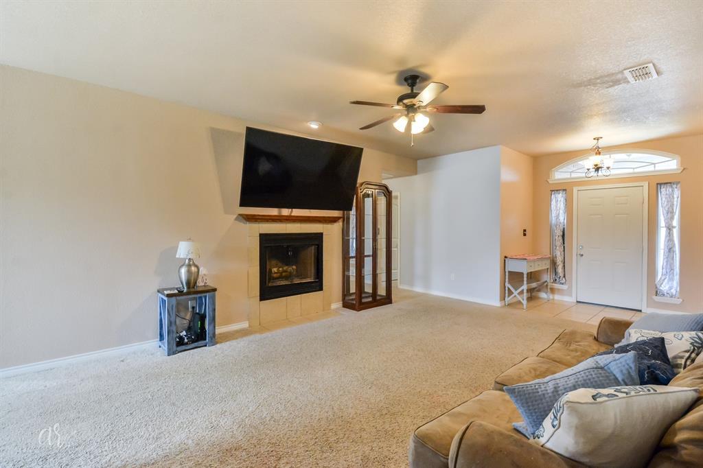 Sold Property   349 Lollipop Trail Abilene, Texas 79602 5