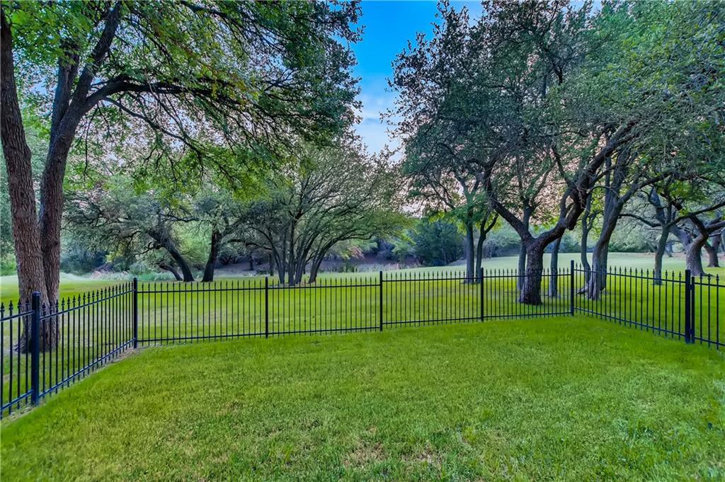 Closed | 221 Summer Wood Court Georgetown, TX 78628 26