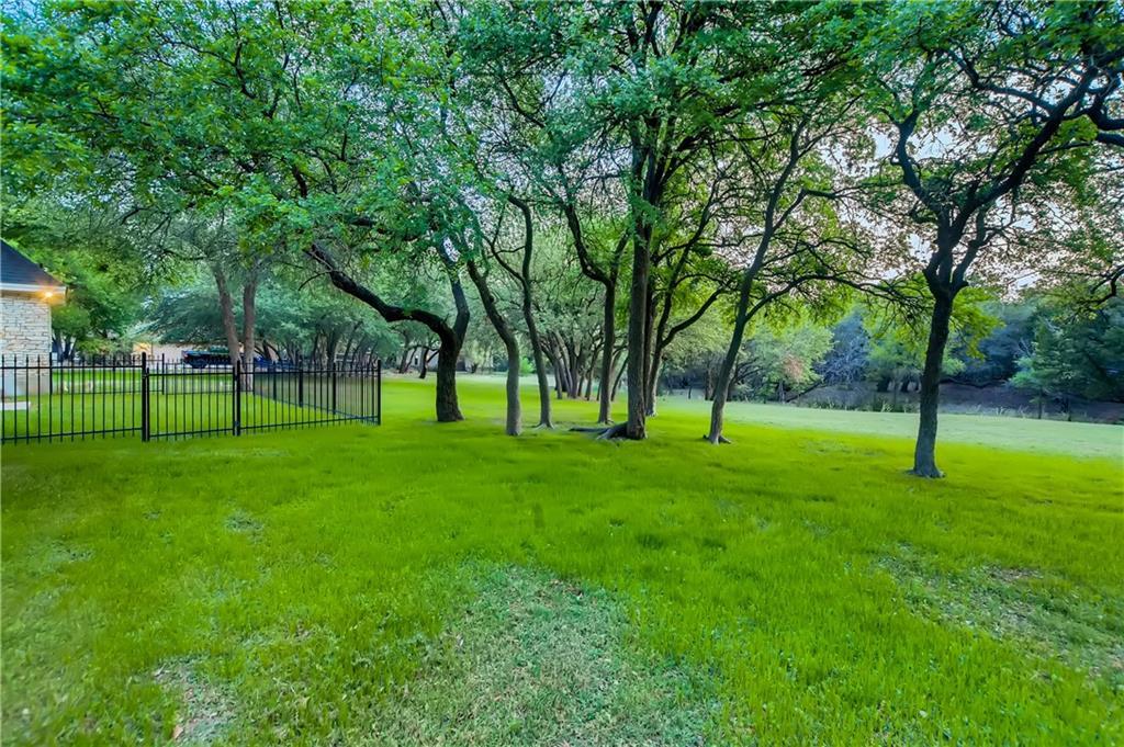 ActiveUnderContract | 221 Summer Wood Court Georgetown, TX 78628 29