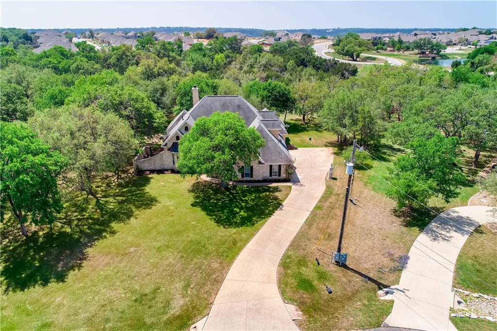 Closed | 221 Summer Wood Court Georgetown, TX 78628 30