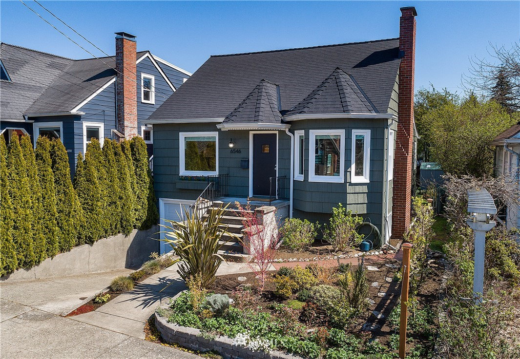 Pending | 6546 12th Avenue NW Seattle, WA 98117 30