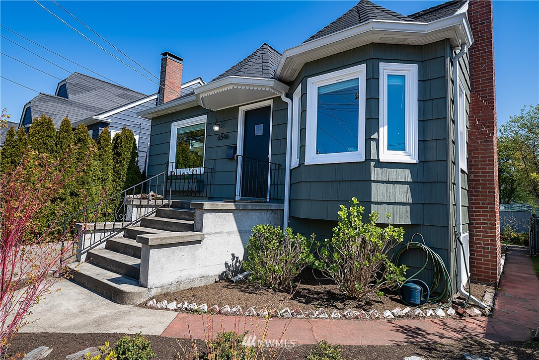 Pending | 6546 12th Avenue NW Seattle, WA 98117 29