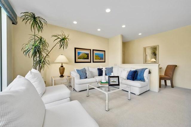 Active Under Contract | 55347 Winged Foot La Quinta, CA 92253 2