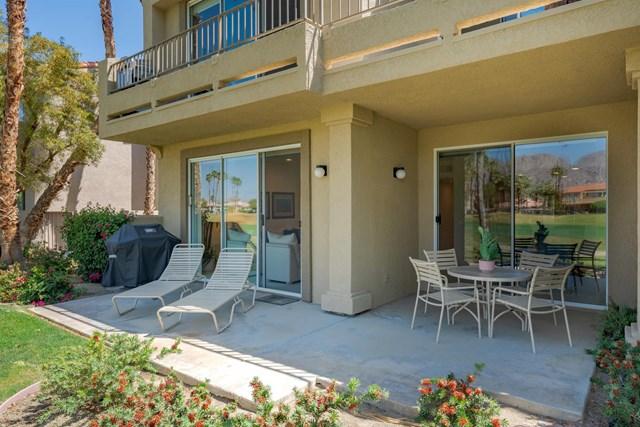 Active Under Contract | 55347 Winged Foot La Quinta, CA 92253 18
