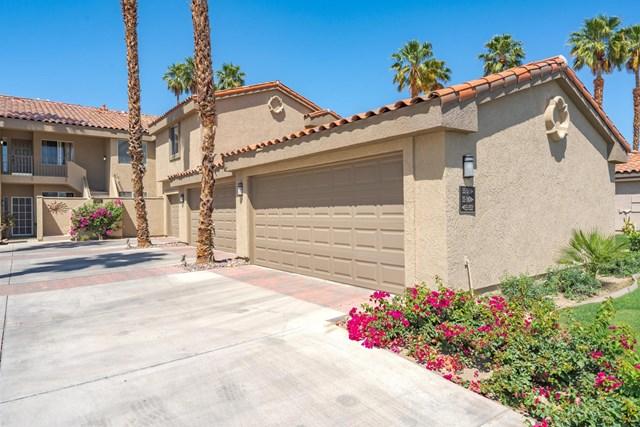 Active Under Contract | 55347 Winged Foot La Quinta, CA 92253 26