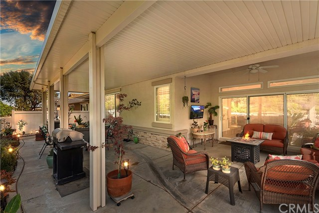 Pending | 1817 MASTERS Drive Banning, CA 92220 42