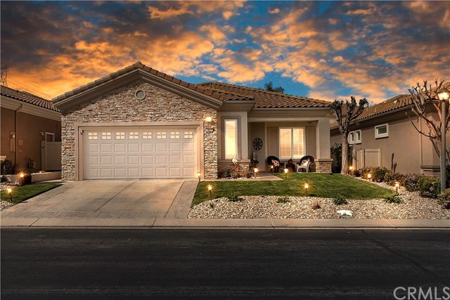 Pending | 1817 MASTERS Drive Banning, CA 92220 46