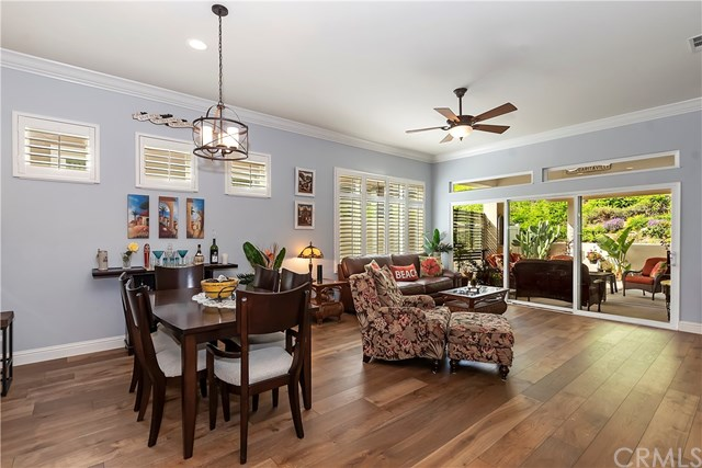 Pending | 1817 MASTERS Drive Banning, CA 92220 12