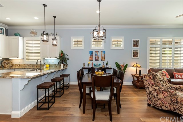 Pending | 1817 MASTERS Drive Banning, CA 92220 13