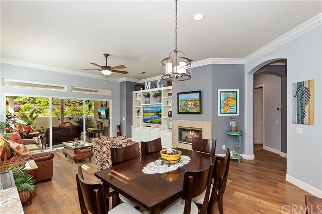 Pending | 1817 MASTERS Drive Banning, CA 92220 14