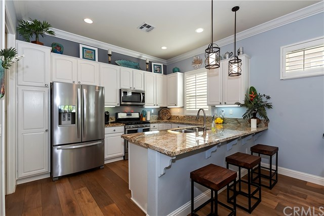 Pending | 1817 MASTERS Drive Banning, CA 92220 15