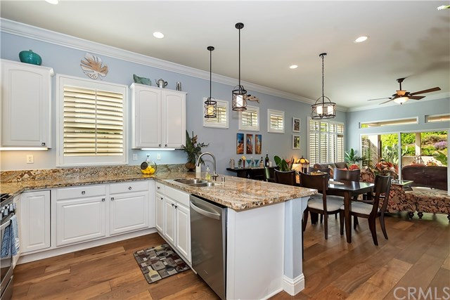 Pending | 1817 MASTERS Drive Banning, CA 92220 16