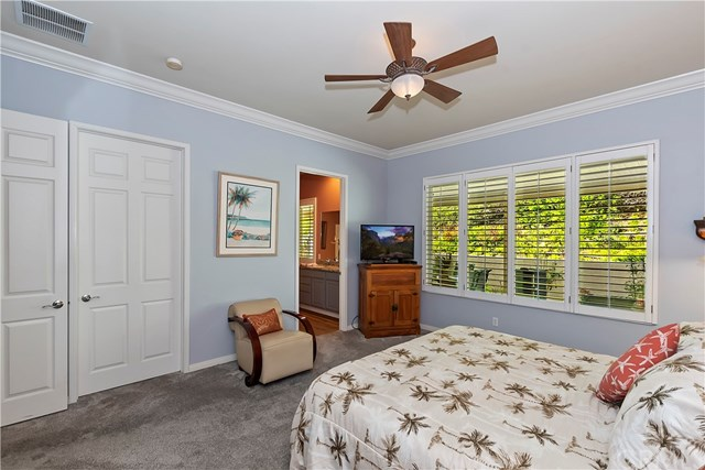 Pending | 1817 MASTERS Drive Banning, CA 92220 28