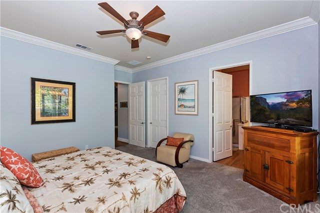 Pending | 1817 MASTERS Drive Banning, CA 92220 29