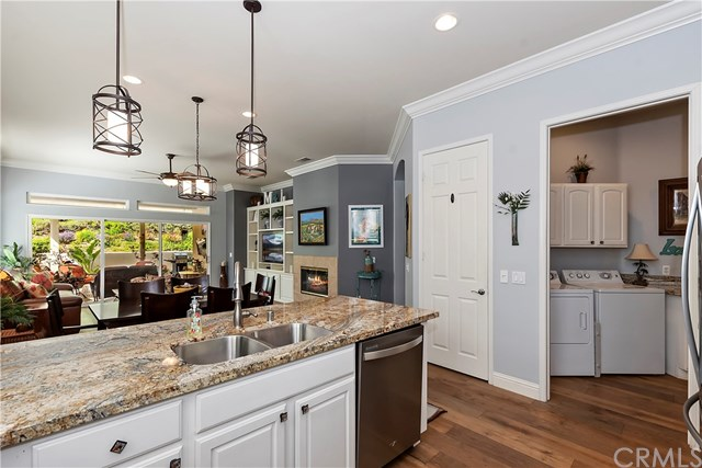 Pending | 1817 MASTERS Drive Banning, CA 92220 35
