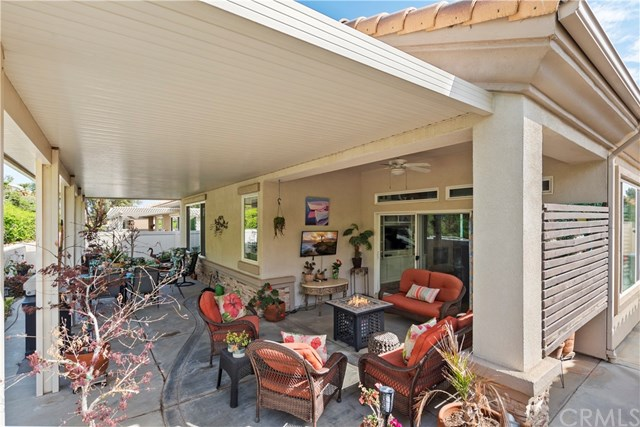 Pending | 1817 MASTERS Drive Banning, CA 92220 36