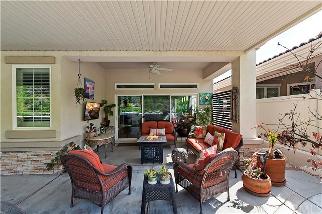 Pending | 1817 MASTERS Drive Banning, CA 92220 37
