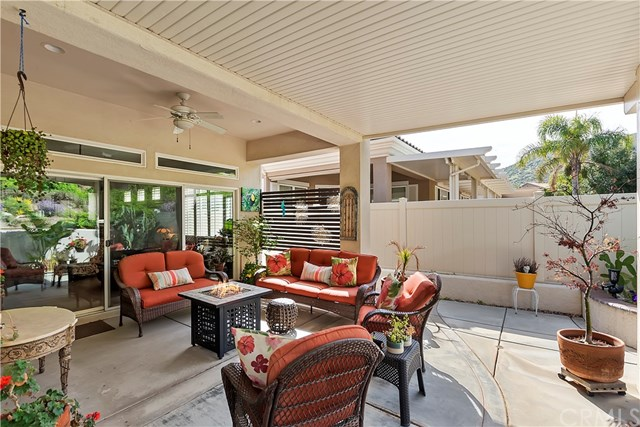 Pending | 1817 MASTERS Drive Banning, CA 92220 38