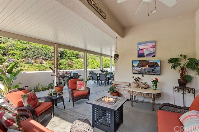 Pending | 1817 MASTERS Drive Banning, CA 92220 39