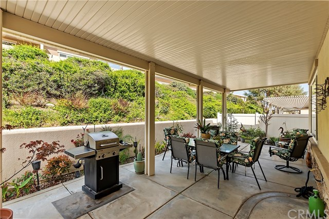 Pending | 1817 MASTERS Drive Banning, CA 92220 40