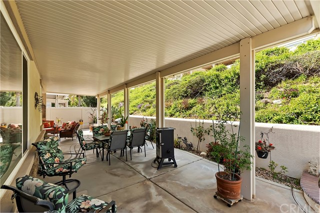 Pending | 1817 MASTERS Drive Banning, CA 92220 41