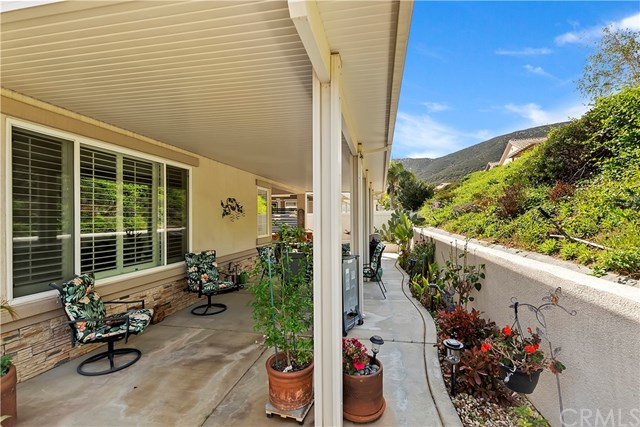 Pending | 1817 MASTERS Drive Banning, CA 92220 43