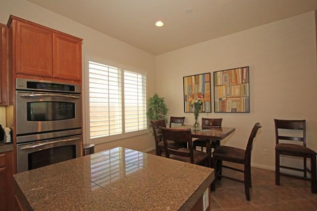 Active Under Contract | 43378 Parkway Esplanade La Quinta, CA 92253 15