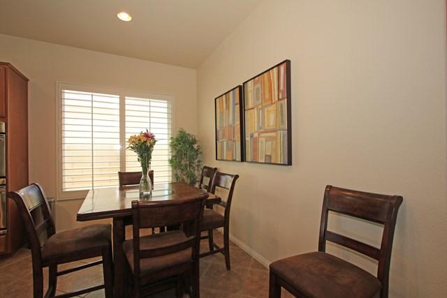 Active Under Contract | 43378 Parkway Esplanade La Quinta, CA 92253 21