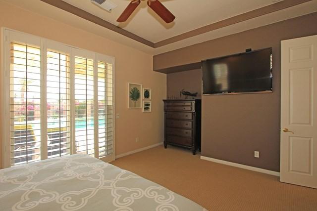 Active Under Contract | 43378 Parkway Esplanade La Quinta, CA 92253 27