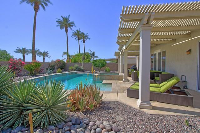 Active Under Contract | 43378 Parkway Esplanade La Quinta, CA 92253 35