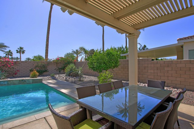 Active Under Contract | 43378 Parkway Esplanade La Quinta, CA 92253 43