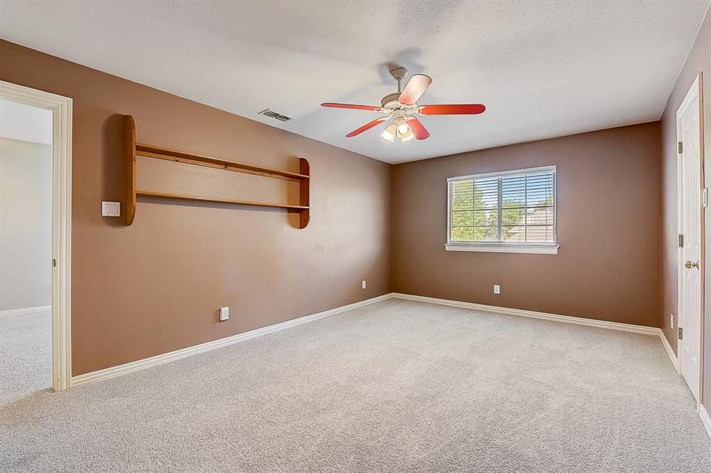 Active | 4109 Rockingham Way Plano, Texas 75093 15