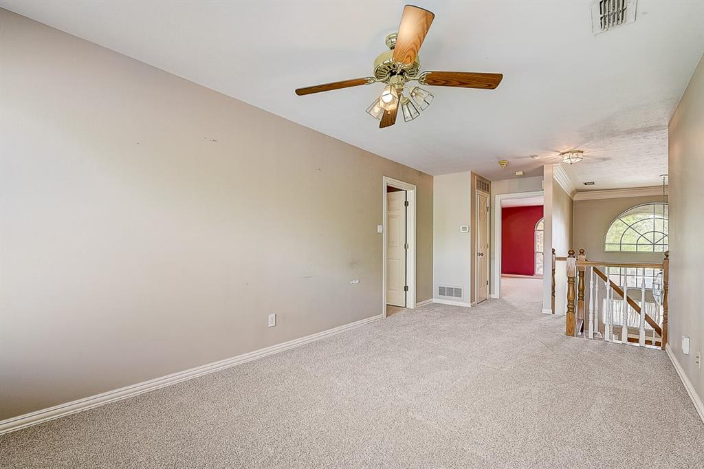 Active | 4109 Rockingham Way Plano, Texas 75093 19