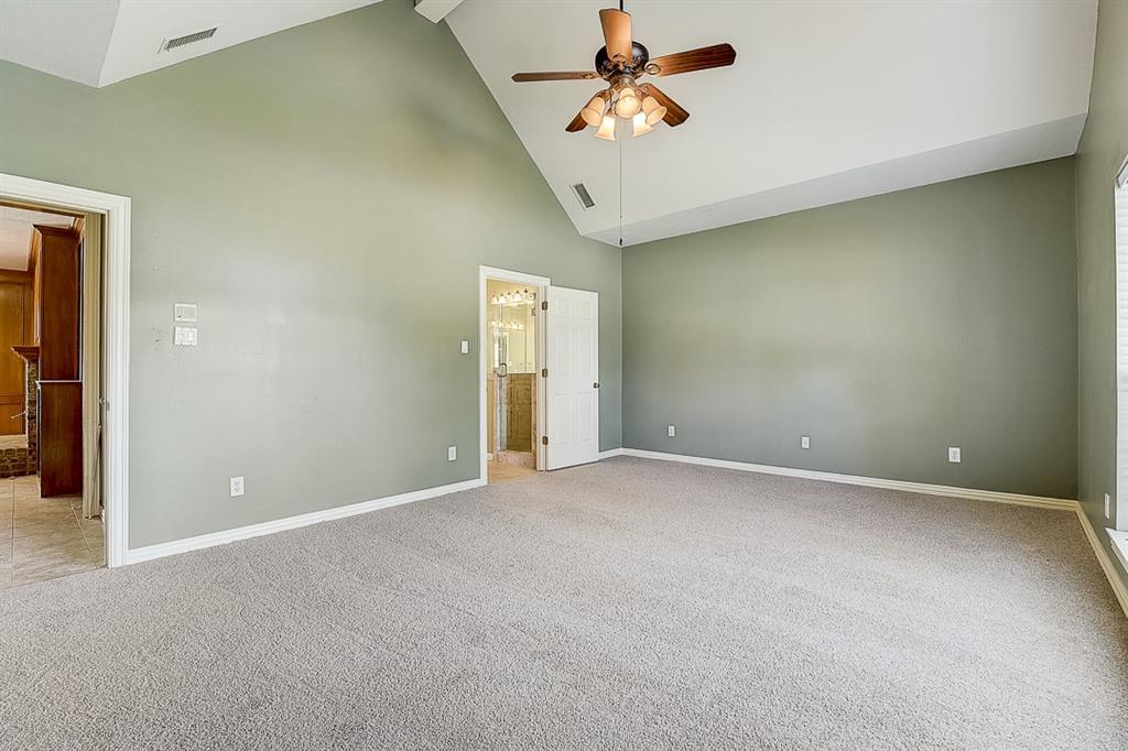 Active | 4109 Rockingham Way Plano, Texas 75093 24