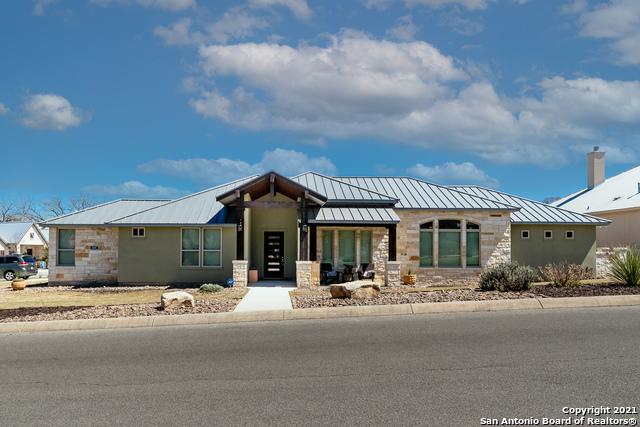Off Market   225 Knoll Springs Boerne, TX 78006 0