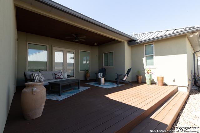 Off Market   225 Knoll Springs Boerne, TX 78006 9