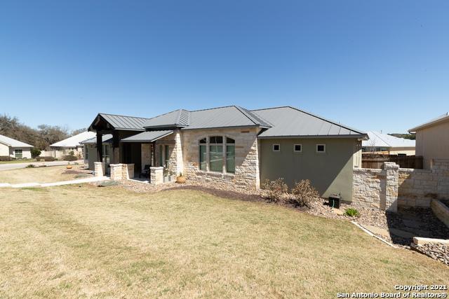 Off Market   225 Knoll Springs Boerne, TX 78006 3