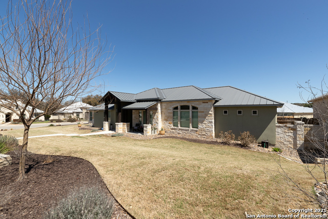 Off Market   225 Knoll Springs Boerne, TX 78006 4