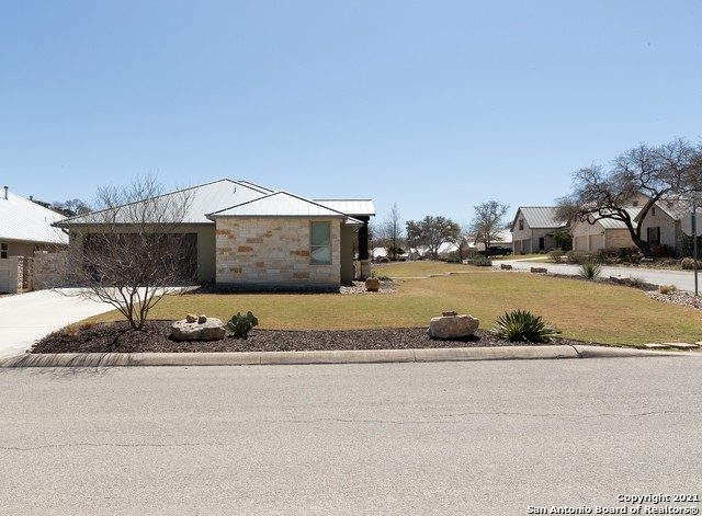 Off Market   225 Knoll Springs Boerne, TX 78006 5