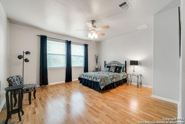 Pending | 10419 TEICH LOOP New Braunfels, TX 78132 22