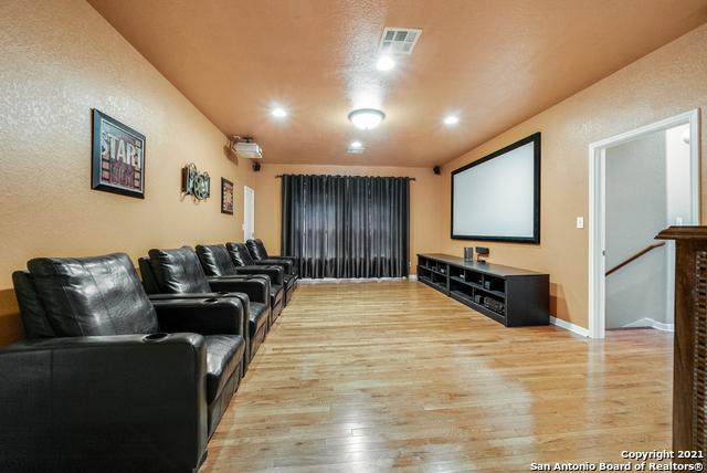 Pending | 10419 TEICH LOOP New Braunfels, TX 78132 23