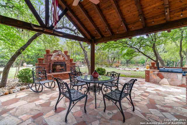 Pending | 10419 TEICH LOOP New Braunfels, TX 78132 33