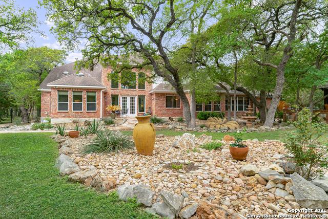 Pending | 10419 TEICH LOOP New Braunfels, TX 78132 36