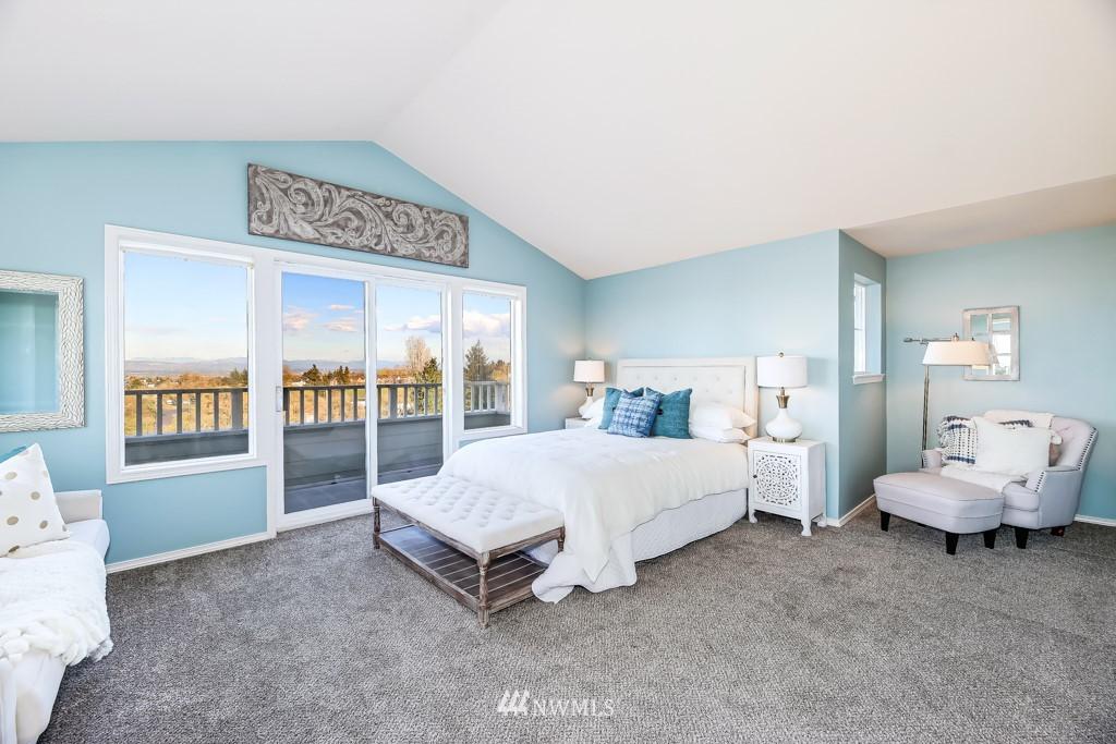 Sold Property | 6725 35th Avenue SW Seattle, WA 98126 21