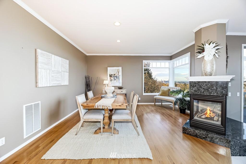Sold Property | 6725 35th Avenue SW Seattle, WA 98126 17