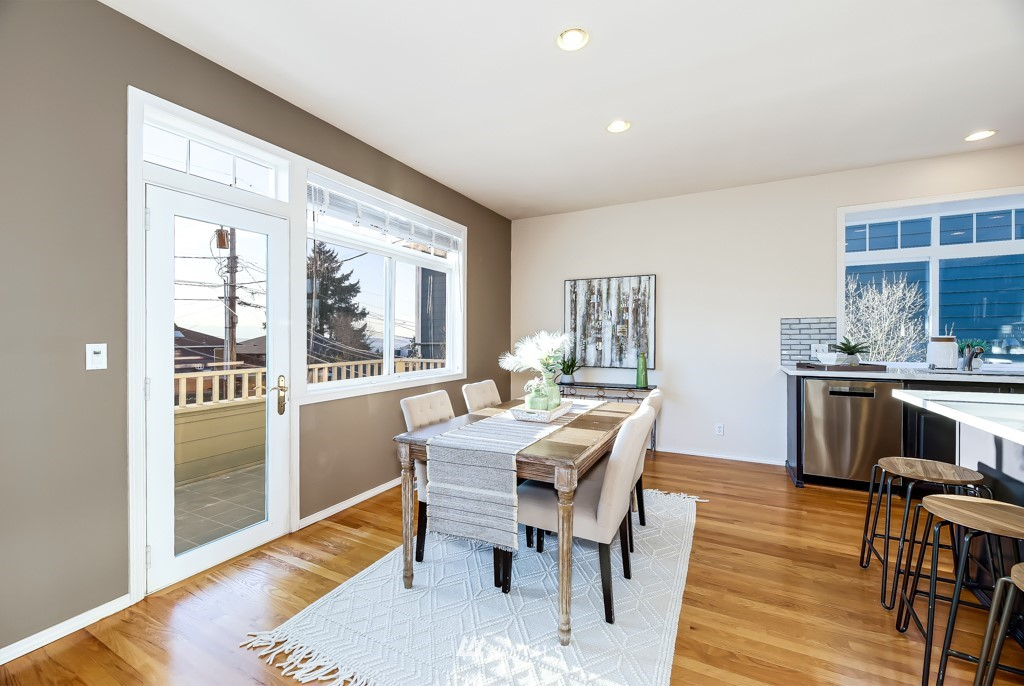 Sold Property | 6725 35th Avenue SW Seattle, WA 98126 12