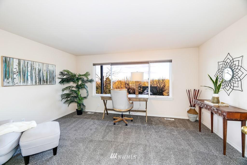 Sold Property | 6725 35th Avenue SW Seattle, WA 98126 29