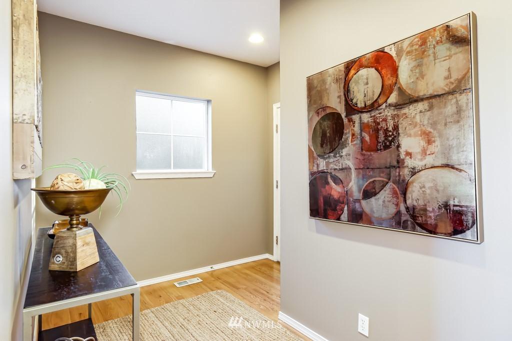 Sold Property | 6725 35th Avenue SW Seattle, WA 98126 31