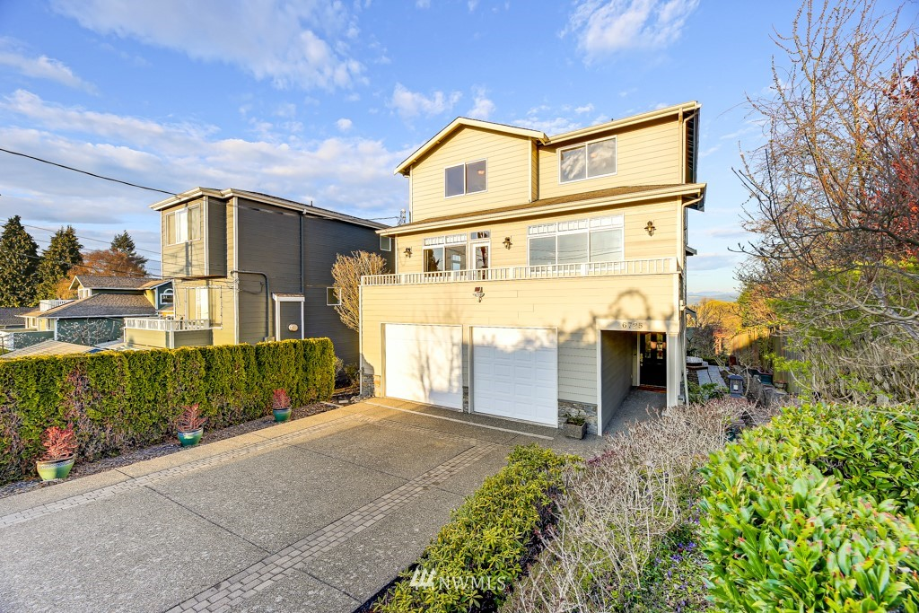 Sold Property | 6725 35th Avenue SW Seattle, WA 98126 33